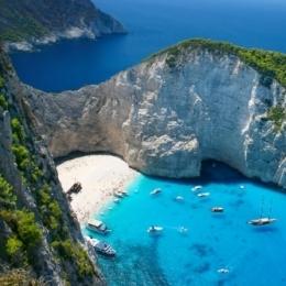 Прибыльные туры в Грецию