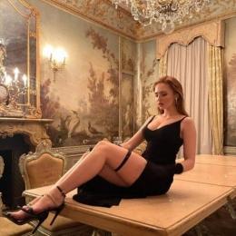 Лучшая работа для девушек - Москва