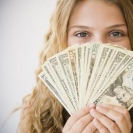 Поправь свое экономическое состояние, работа девушкам.