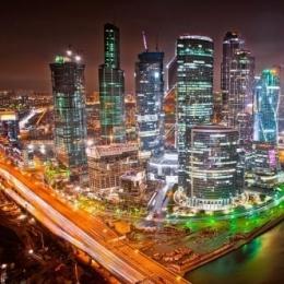 Чистый доход от 350000 рублей в месяц!!!