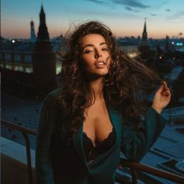 Работа для девушек, в апартаментах Москвы, заработай на свою мечту