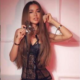 Ищем девчонок для работы в апартаментах Москвы