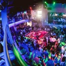 Открыт клуб премиум класс на северном Кипре