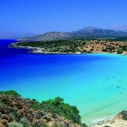 Милые девушки, высокооплачиваемая работа на солнечном Кипре для вас