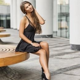 Работа для девушек в заведении в Москве.