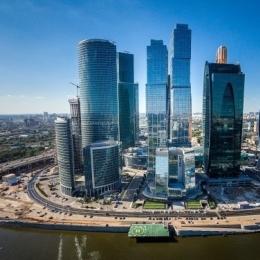Девчата, предлагаю одно из лучших условий работы в Москве