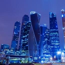 Требуются красивые девушки для высокооплачиваемой работы в Москве.