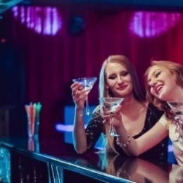 Работа девушкам в Новосибирске