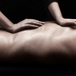 Казань! Эротический массаж, ищем девушек,без интима