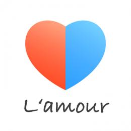Приложение Lamour приглашает девушек на удаленную работу