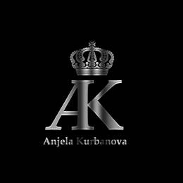 VIP эскорт МОСКВА