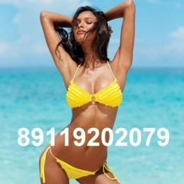 Модель 89522272544 Массажистка Танцовщица