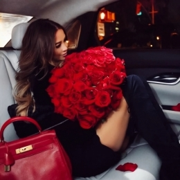 Приглашаются милые девушки на высокооплачиваемую работу