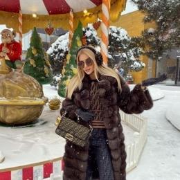 Vip Эскорт (ТЕМЫ|ТУСОВОКИ|ТУРЫ) 700 000 руб