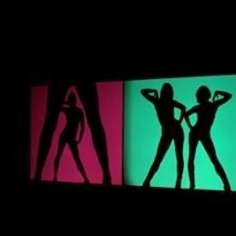 Работа для девушек, «танцовщица go go» Москва