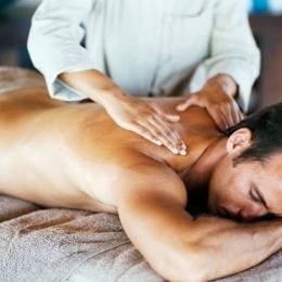 Срочно требуются массажистки с опытом и без! Лучшие условия!