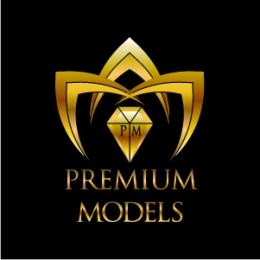"""Набор сотрудниц в эскорт агентство """"Premium models"""""""