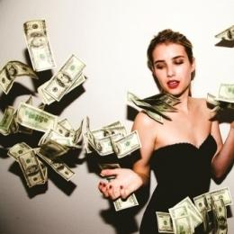 Требуются девушки для высокооплачиваемой работы