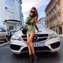 Высокооплачиваемая Работа в Москве! 500 тысяч в месяц - легко!