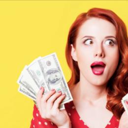 Срочно требуются девушка на высокооплачиваемую работу для девушек